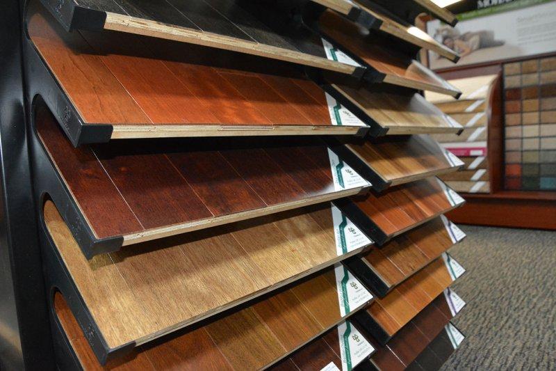 Page requires javascript premium engineered wood flooring for Wood flooring companies near me
