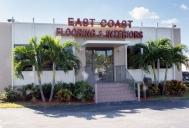 east-coast-flooring-exterior