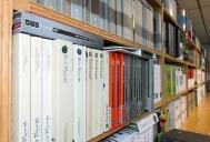 east-coast-flooring-showroom-catalogs