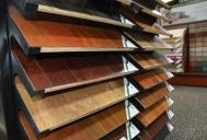 east-coast-flooring-showroom-wood-flooring