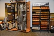 east-coast-flooring-showroom-wood-tile-flooring