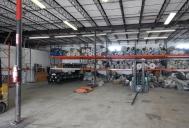 east-coast-flooring-warehouse-alt