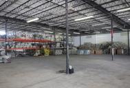east-coast-flooring-warehouse-alt2