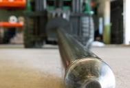 east-coast-flooring-warehouse-carpet-forklift