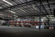 east-coast-flooring-warehouse