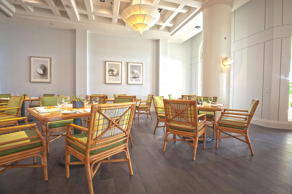 Wood Flooring Installation | Four Seasons Hotel Palm Beach