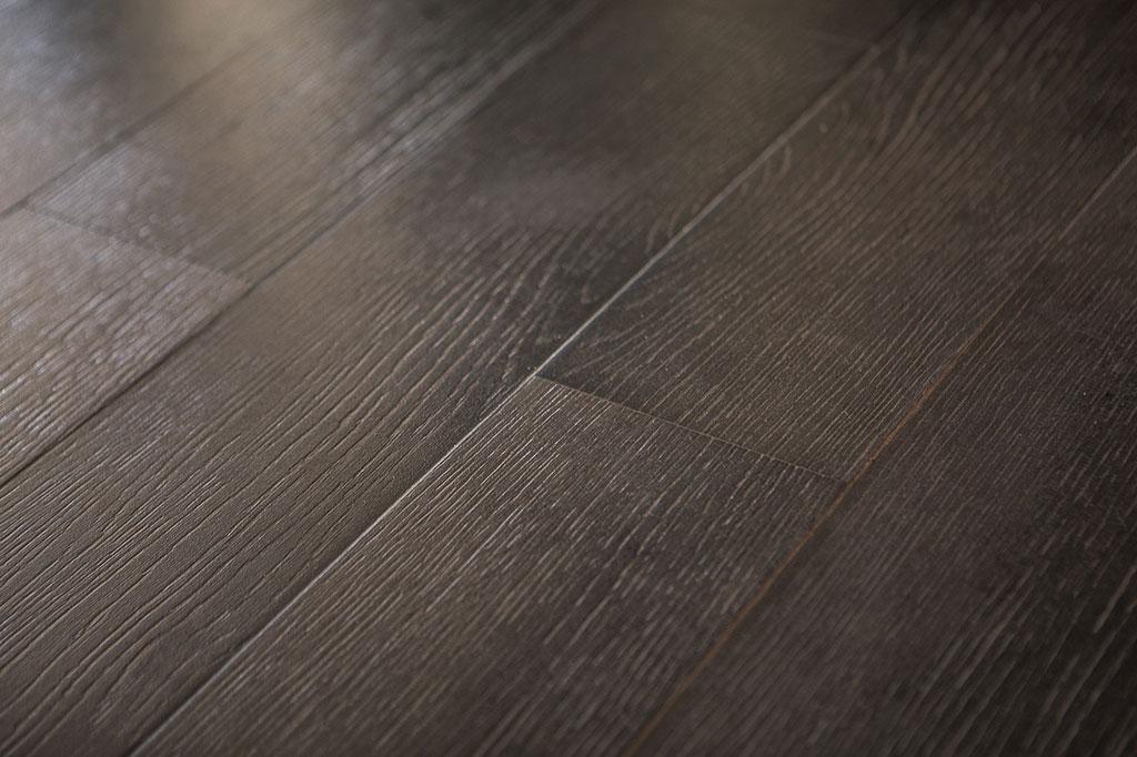 Hardwood Floors Installed at the Four Seasons | Palm Beach