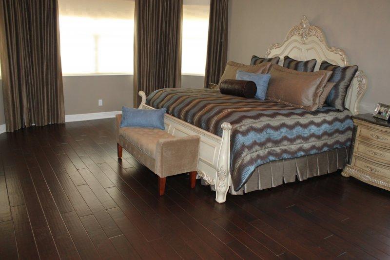 Engineered Wood Flooring Installation | Residential Flooring in South FL