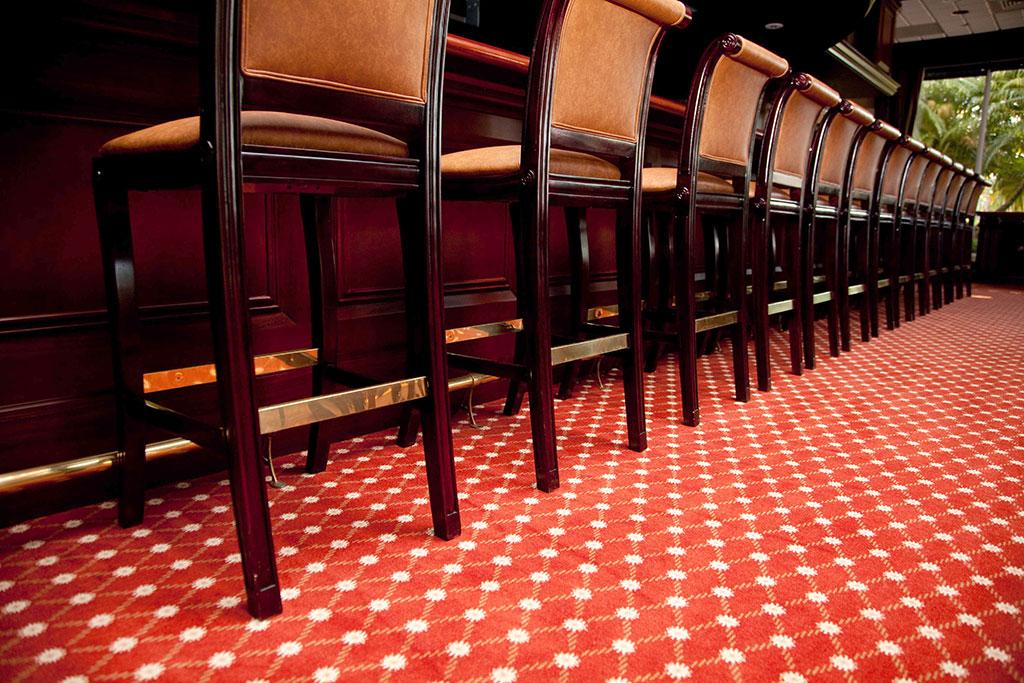 Polo Club Carpet In Boca Raton, FL