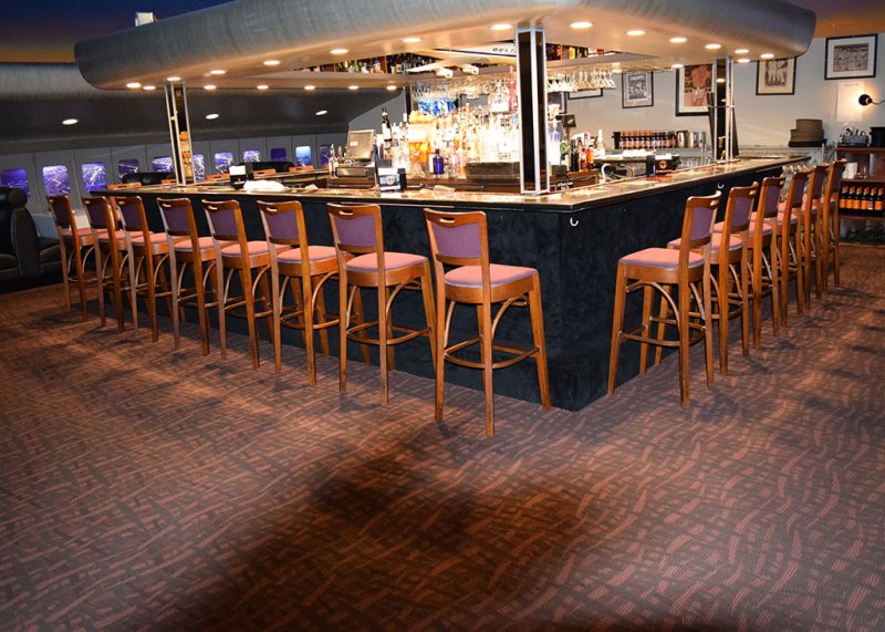 commercial-carpeting-runway-84-ft-lauderdale.jpg