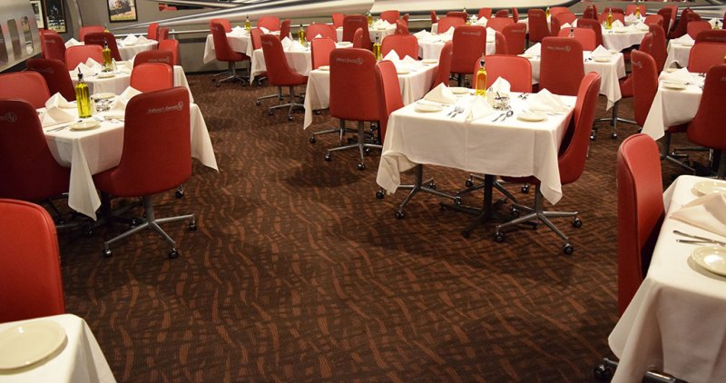 restaurant-flooring-installation-runway-84-ft-lauderdale.jpg