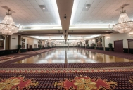 South Flooring Carpet Flooring Contractor | Signature Grand Venue