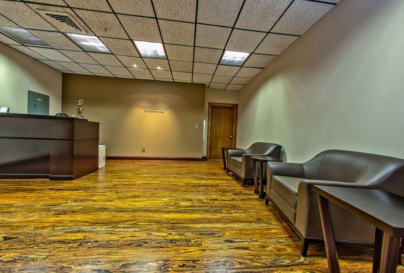 Engineered Wood Flooring Installed | Stevens and Goldwyn in Plantation, FL