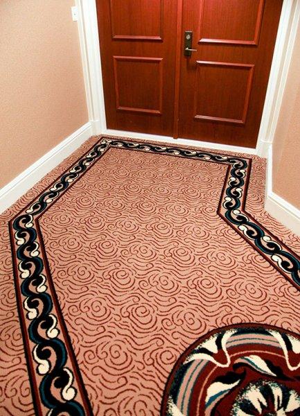 condo-flooring-installation-williams-island-east-coast-flooring.jpg