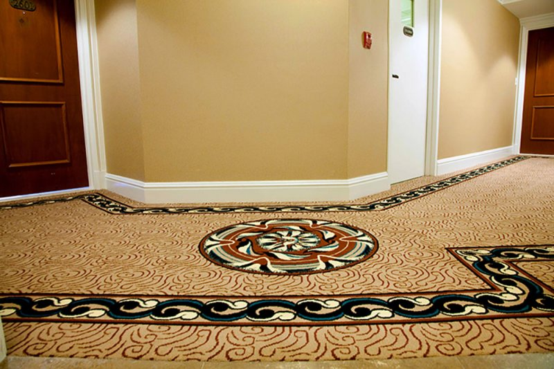 Williams island south florida east coast flooring for Residential flooring installation
