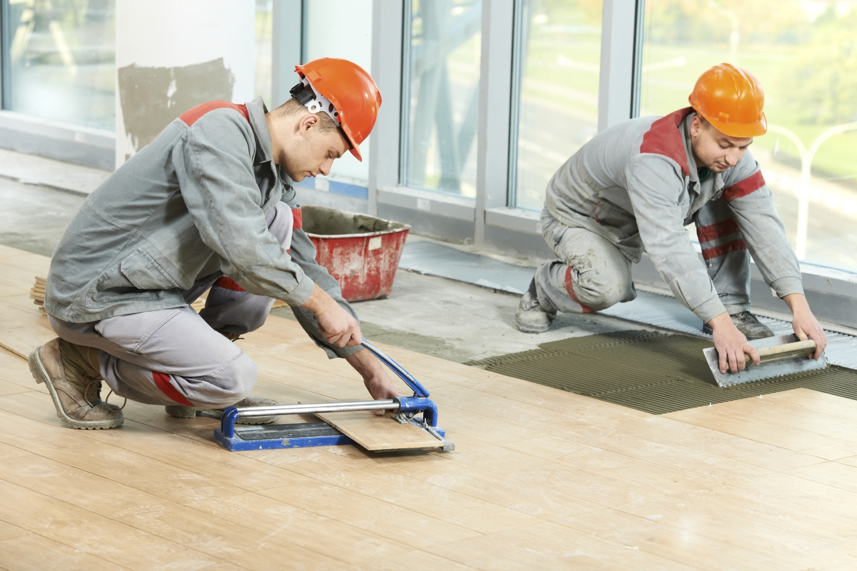 Commercial flooring installation palm beach commercial flooring