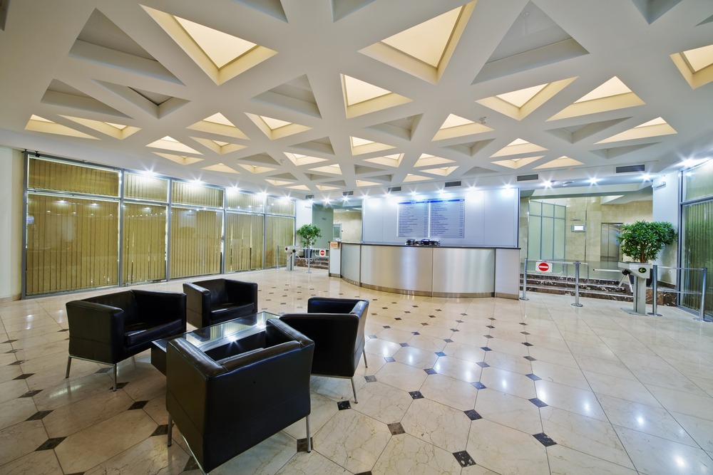 Comfortable 12 X 12 Ceiling Tile Tall 12X12 Ceiling Tile Regular 12X12 Ceiling Tiles 12X12 Floor Tiles Youthful 18 X 18 Floor Tile Black1X2 Subway Tile Best Affordable Tile Flooring In South Florida | East Coast FL