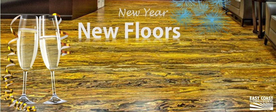 South Florida Flooring Contractors