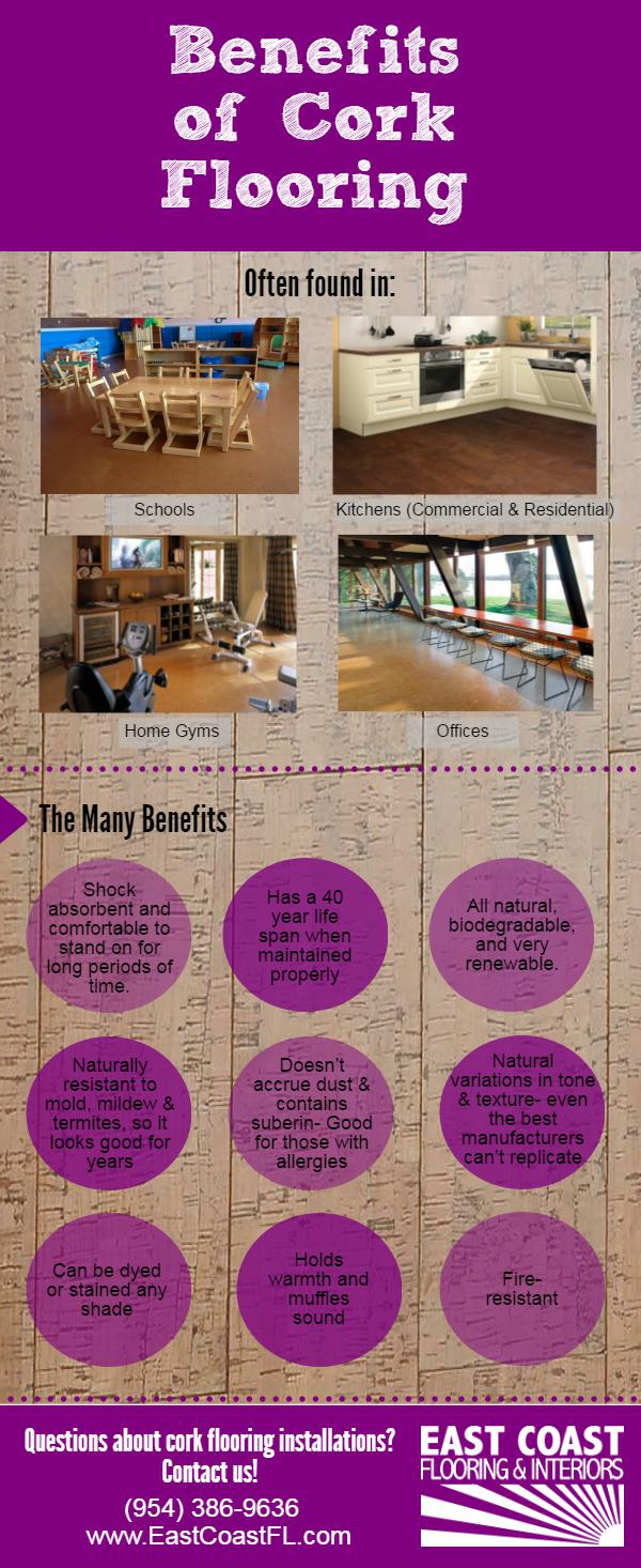 100 related posts 0 cork flooring how to - Advantages of installing a cork flooring ...