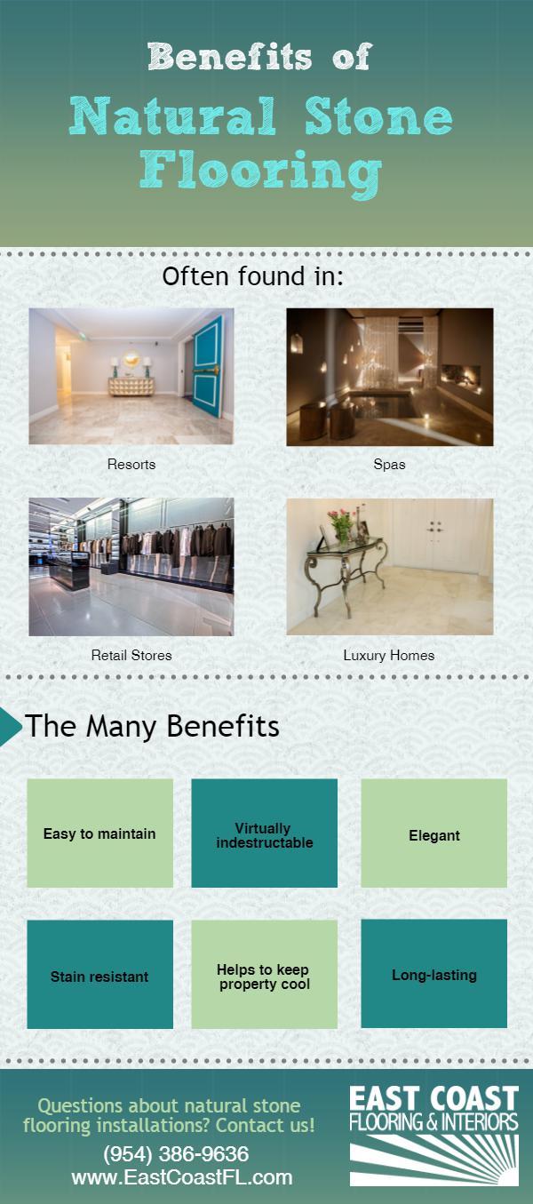 Flooring Installations | East Coast Flooring & Interiors