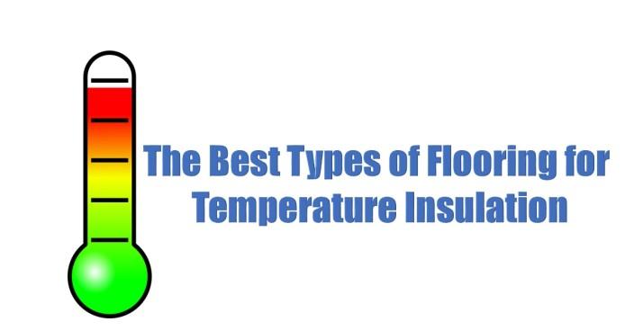 Engineered Hardwood Flooring | East Coast Flooring and Interiors