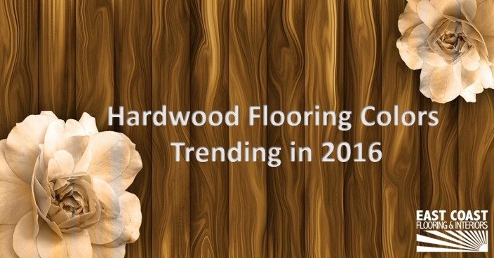 Flooring Contractors | East Coast Flooring and Interiors