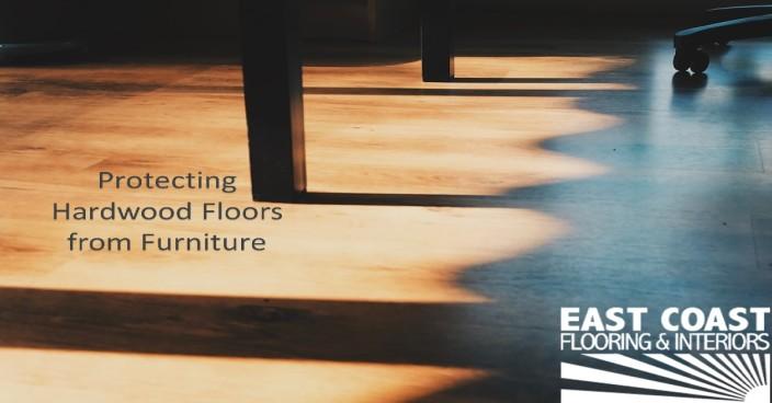 Commercial hardwood flooring   East Coast Floors & Interior