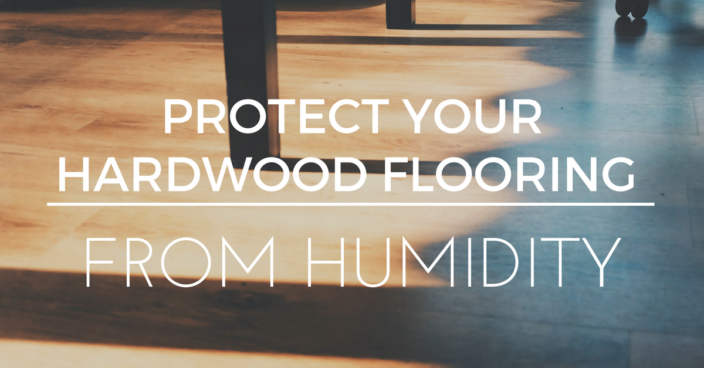 Hardwood Flooring Installation | East Coast Flooring & Interiors